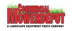 Commercial Mower Depot